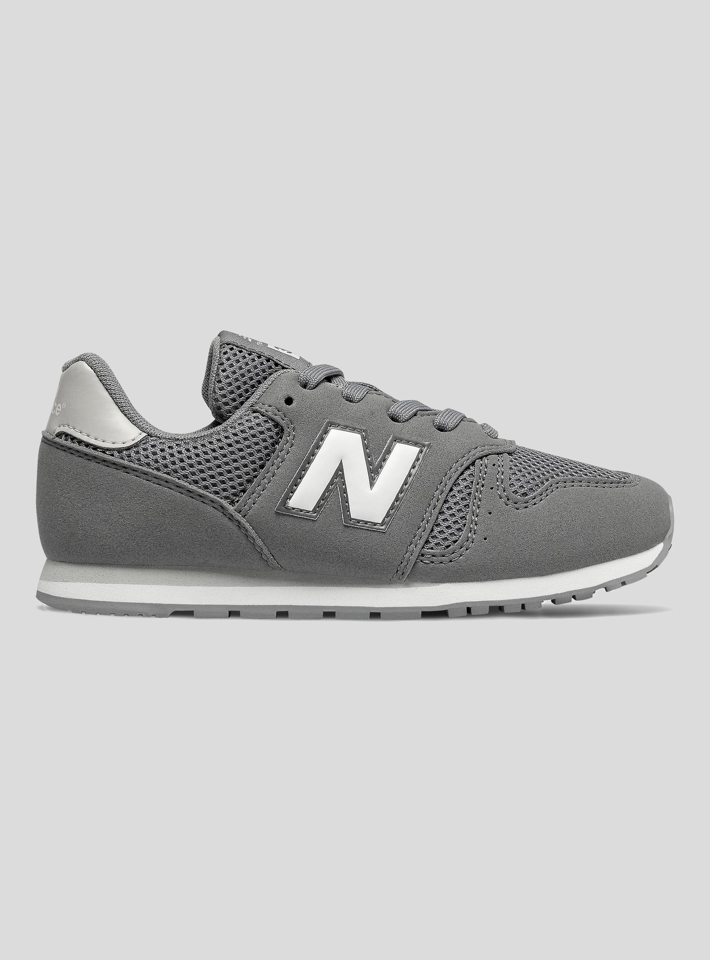 sapatillas new balance nino