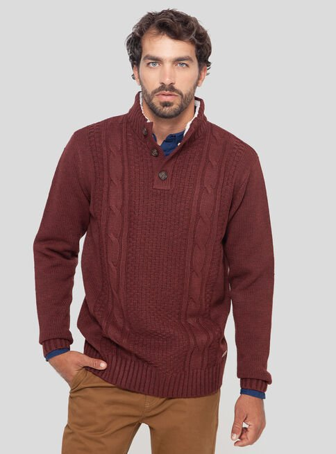 Sweater%20B%C3%A1sico%20Peore%C2%A0%2CCaoba%2Chi-res