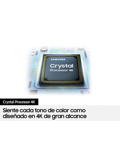 LED%20Samsung%2060%22%20AU8000%20Crystal%20UHD%204K%20Smart%20TV%202021%2C%2Chi-res