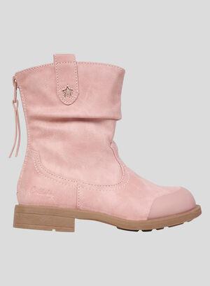 b7d40be47 Zapatos Niñas - Los modelos que ellas prefieren