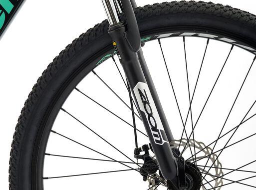 Bicicleta%20Stone%20Mountain%20Aro%2029%22%20Bianchi%2CNegro%2Chi-res