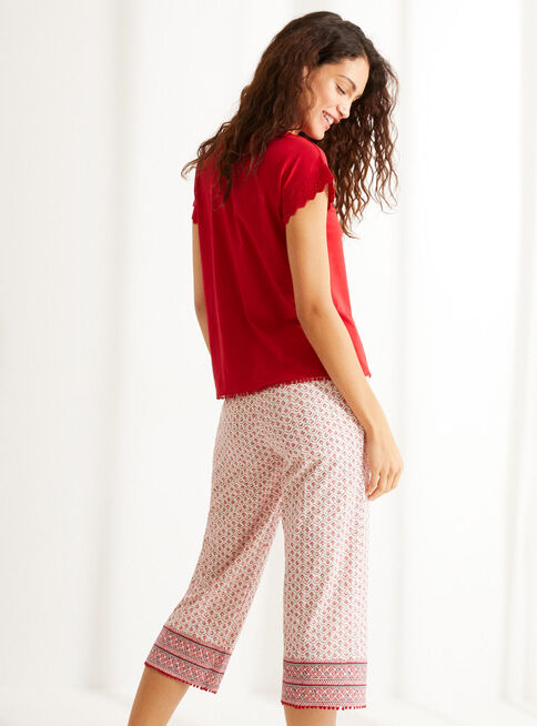 Pijama%20New%20Season%20Daily%20Women%C2%B4Secret%2CGranate%2Chi-res
