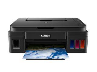 Multifuncional Canon Pixma G-3100 Wifi,,hi-res