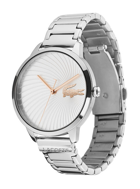 Reloj%20An%C3%A1logo%20Lacoste%202001059%20Mujer%20Plata%2C%2Chi-res