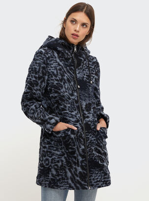 8069c10e3 Esprit - Marcas Vestuario Mujer   Paris.cl