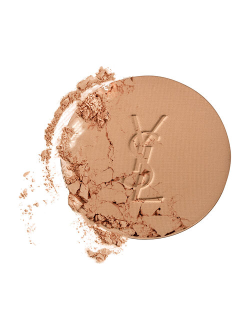 Polvo%20Compacto%20All%20Hours%20B60%20Yves%20Saint%20Laurent%20%2C%2Chi-res