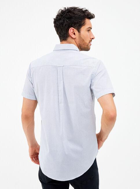 Camisa%20Manga%20Corta%20Mini%20Print%20Cruces%20US%20Polo%20Assn%2CBlanco%2Chi-res