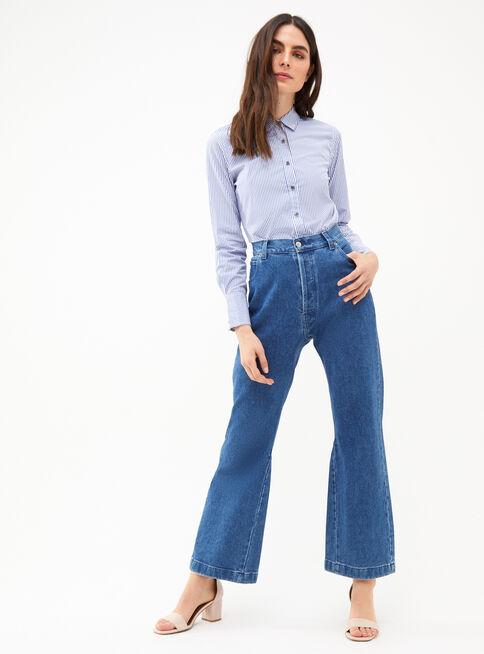 Jeans%20Recto%20Q%C3%BCina%20Botones%20Placard%20%2CCeleste%2Chi-res