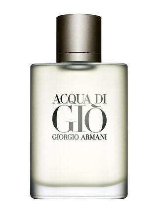 Perfume Giorgio Armani Acqua di Gio de EDT 200 ml,,hi-res