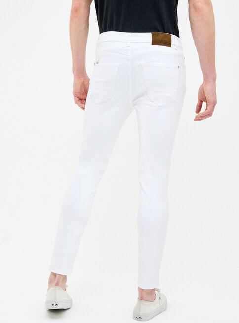Jeans%20Blanco%20Denim%20Super%20Skinny%20Fit%20JJO%2CBlanco%2Chi-res