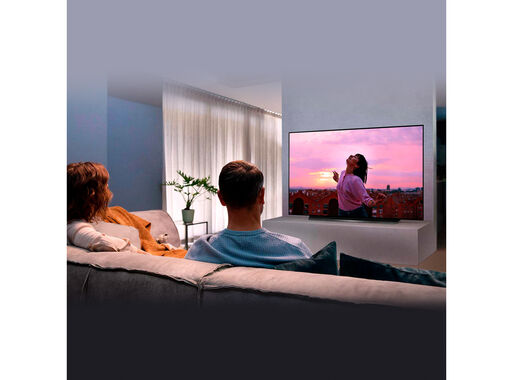 OLED%20Smart%20TV%20LG%2065%22%20UHD%204K%20OLED65CXPSA%2C%2Chi-res