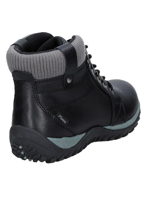 Zapato%20Escolar%20Pluma%20Mujer%20EW572%20Negro%2CNegro%2Chi-res