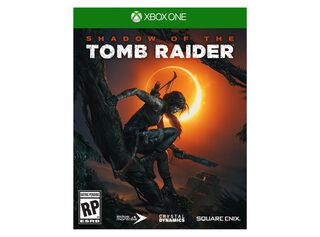 Juego Xbox One Shadow Of The Tomb Raider,,hi-res