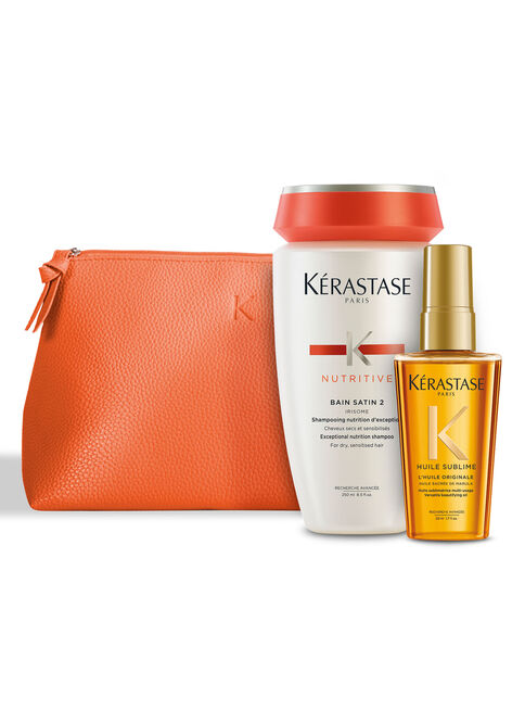 Set%20My%20Beloved%20Nutritive%202%20%2B%20Cosmetiquero%20K%C3%A9rastase%2C%2Chi-res