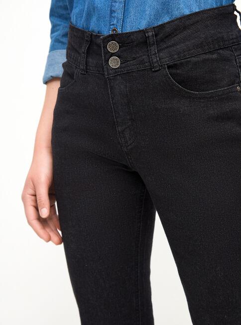 Jeans%20Straight%20Tiro%20Alto%20Rainforest%2CNegro%2Chi-res