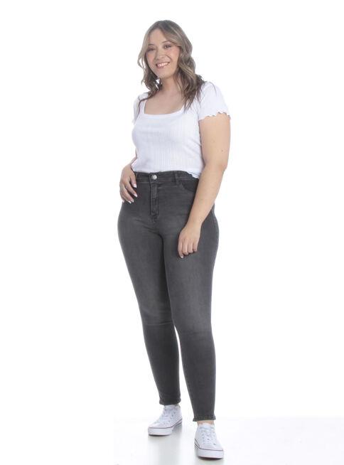 Jeans%20Pitillo%20Tiro%20Alto%20Wados%2CNegro%2Chi-res
