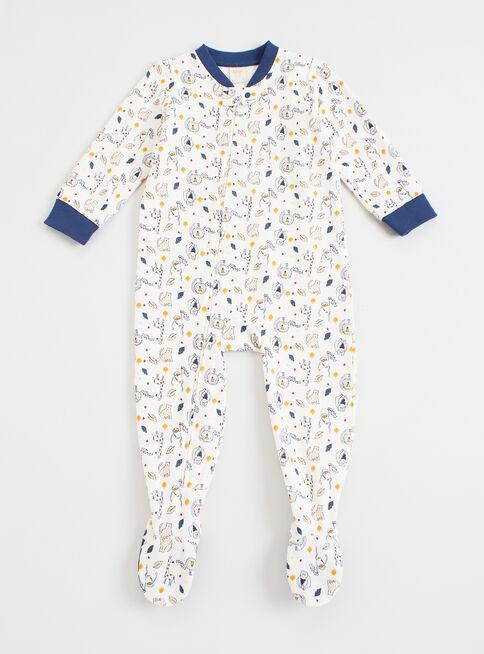 Pijama%20Franela%20Entero%20Ni%C3%B1o%20Tribu%2CAzul%20Oscuro%2Chi-res