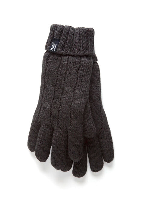 Guantes%20Heat%20Holders%20Negro%20S-M%2CNegro%2Chi-res