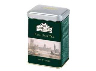 Té Ahmad Caddy Earl Grey 100 g,,hi-res