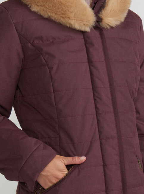 Parka%20Salvia%20Berry%20Canadienne%2CGranate%2Chi-res