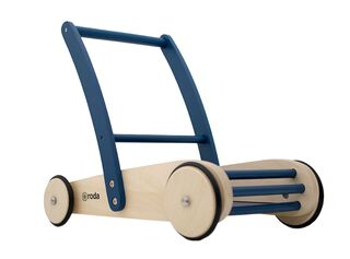 Andador Roda Azul,,hi-res