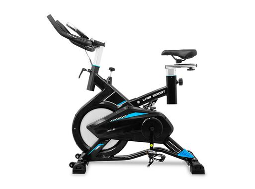 Bicicleta%20Blue%20Spinning%20LiveUp%2C%2Chi-res