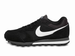 Zapatilla Nike Nike MD Runner 2 Urbana Hombre,Carbón,hi-res