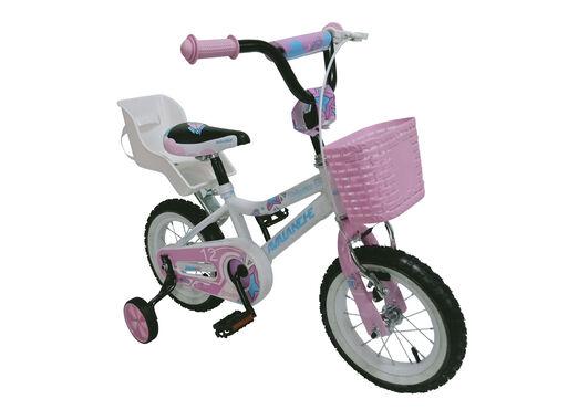 Bicicleta%20MTB%20Avalanche%20Infantil%20Aro%2012%22%20Princess%2CMarfil%2Chi-res