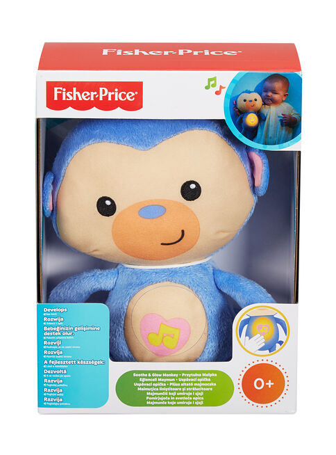 Fisher%20Price%20Monito%20Brillos%20Luminosos%2C%2Chi-res