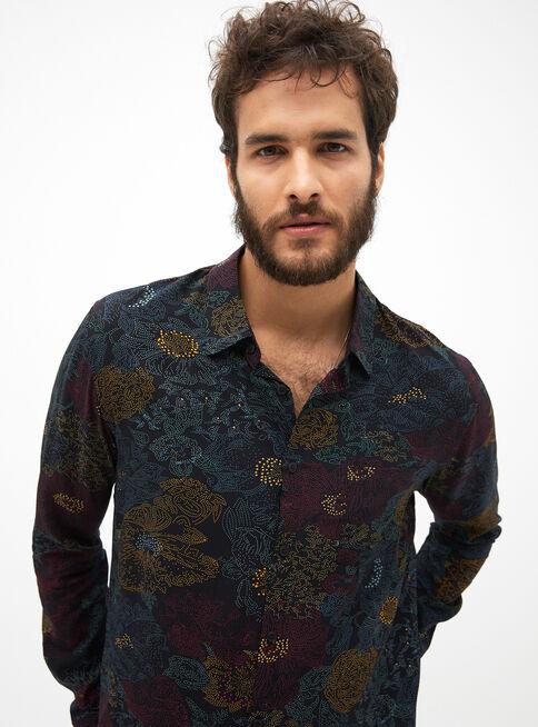 Camisa%20Manga%20Larga%20Viscosa%20Foster%2CDise%C3%B1o%201%2Chi-res