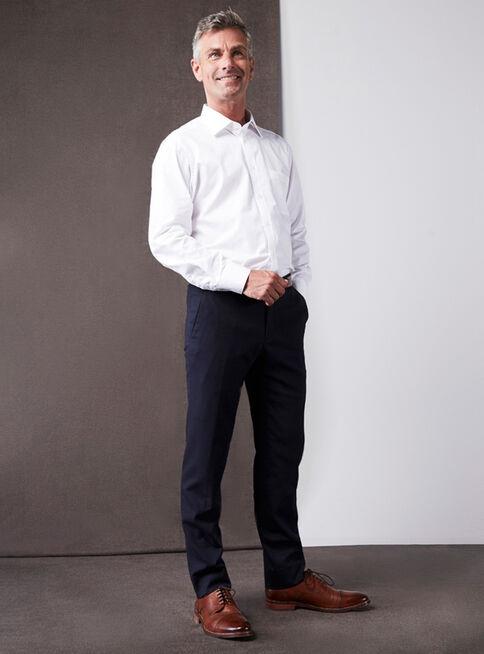Camisa%20Manga%20Larga%20Classic%20B%20Blanca%20SC%20Trial%2CBlanco%2Chi-res