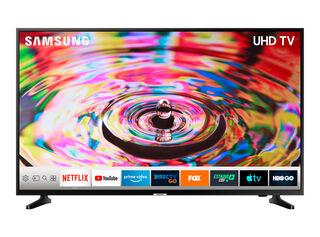 LED Smart TV Samsung 50