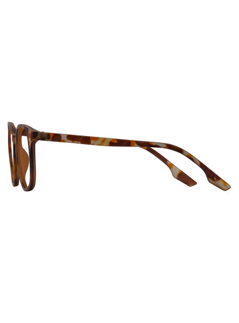 Anteojo%20Lectura%20We%20Are%20Recycled%20Land%20A1%20Tortoise%201.0%2C%2Chi-res