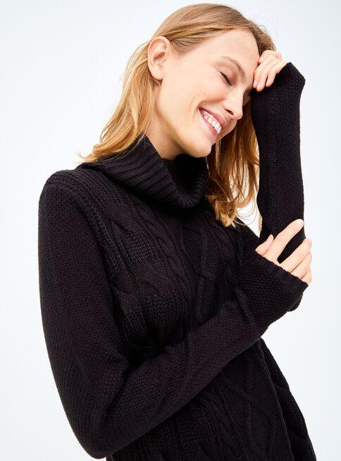 Sweater%20Trenzado%20Cuello%20Alto%20Marittimo%2CNegro%2Chi-res