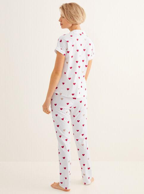 Pijama%20Daily%20Hearts%20Women'Secret%C2%A0%2CCanela%2Chi-res