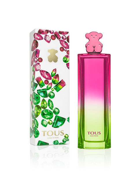 Perfume%20Tous%20Gems%20Power%20Mujer%20EDT%2090%20ml%2C%2Chi-res