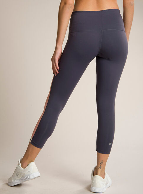 Calza%20Body%20y%20Soul%20Dankle%20Mujer%2CGris%20Perla%2Chi-res
