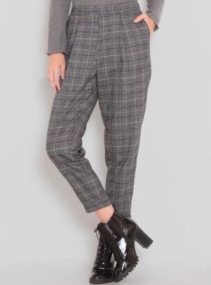 18abd29f34 Pantalones - Un básico para vestir en toda ocasión
