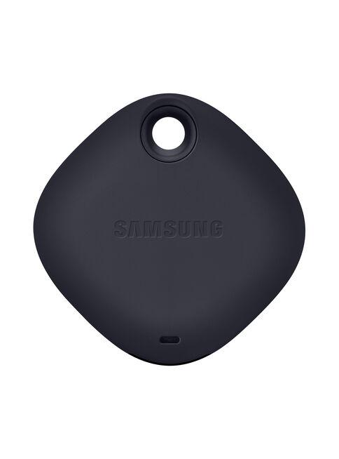 Samsung%20Samsung%20Galaxy%20SmartTag%20Basic%20Pack%204%20Black%20%20%20%20%20%20%20%20%20%20%20%20%20%20%20%20%20%20%20%20%20%2C%2Chi-res