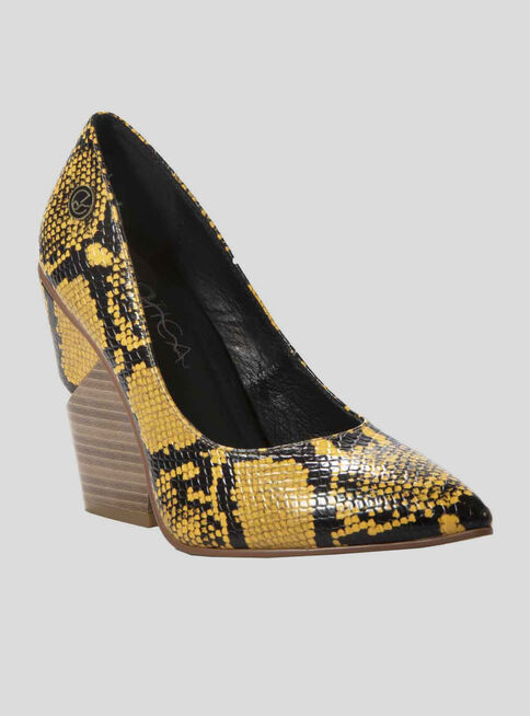 Zapato%20Ex%C3%B3tica%20Venecia%20Taco%20Alto%20Amarillo%20Mujer%2CMiel%2Chi-res