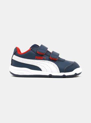 83f1c7de Zapatos Niños - Calidad y comodidad para sus pies | Paris.cl