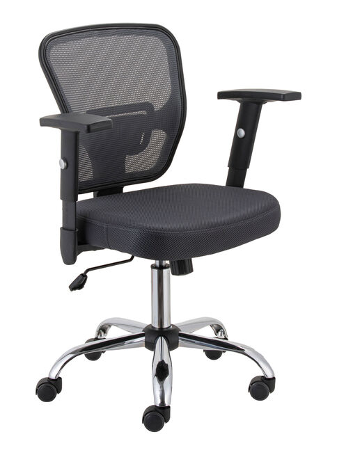 Silla%20de%20Escritorio%20Lyon%20Brazos%20Regulables%20Sillas%20a%20Mayor%2CGris%2Chi-res