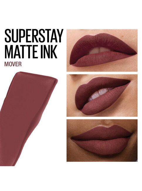 Labial%20Super%20Stay%20Matte%20Ink%20Pink%20Mover%20160%20Maybelline%2C%2Chi-res