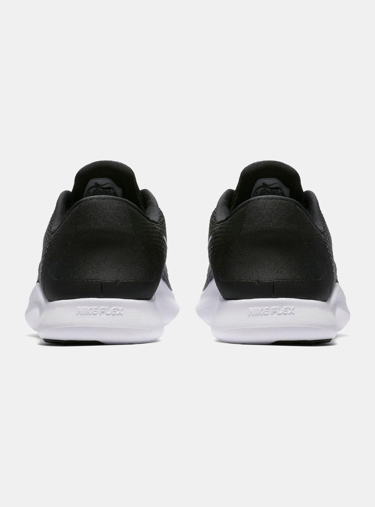 Paris Flex 2018 Nike Mujer Zapatillas Running Zapatilla qY17w e385a85f249