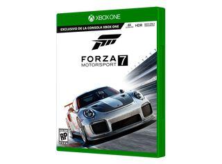 Juego Xbox One Forza 7,,hi-res