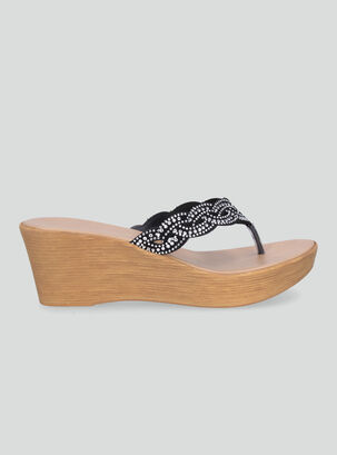 d87f0a12e62db Marcas Zapatos Mujer - La mejor selección para ti