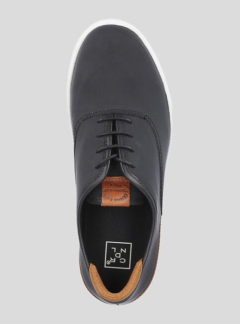 Zapato%20Casual%20Cardinale%20Grommet%20Hombre%2CNegro%2Chi-res