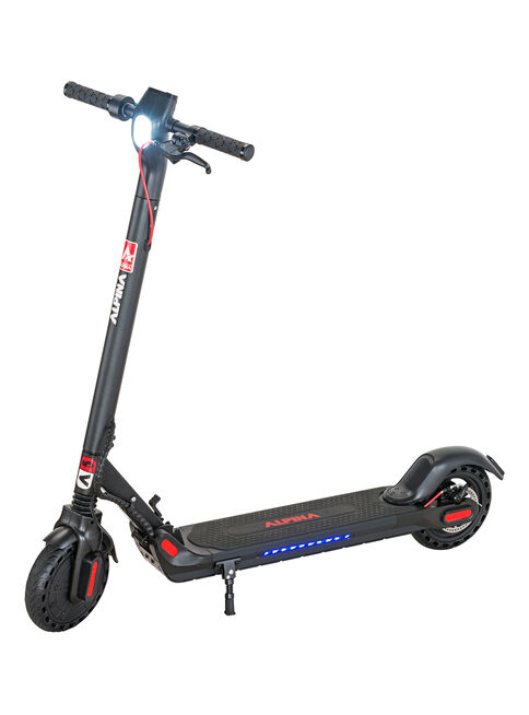 Scooter%20El%C3%A9ctrico%20A5%20Negro%20Bianchi%2C%2Chi-res