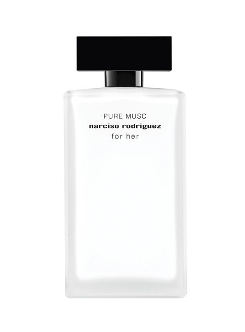 Perfume%20Narciso%20For%20Her%20Pure%20Musc%20EDP%20100%20ml%2C%2Chi-res