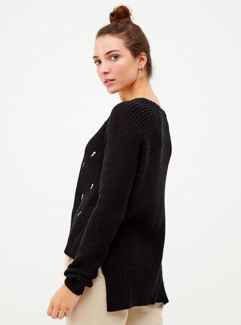 Sweater%20con%20Bordados%20Opposite%2CNegro%2Chi-res
